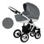 cărucior-aspena-20LB-500x500