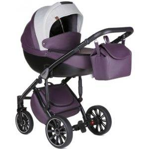 ANEX SPORT Discovery – SE02 Lavender Field 2 in 1