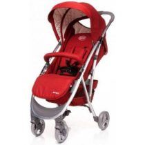4BABY SMART – RED