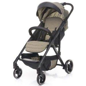 4BABY FLEXY – BEIGE
