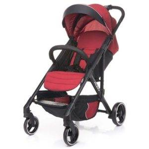4BABY FLEXY – RED
