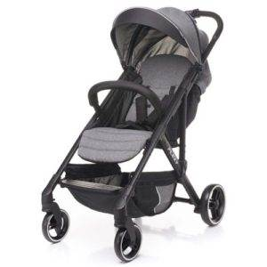 4BABY FLEXY – GREY