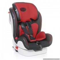 4BABY FLY FIX – RED