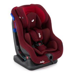 JOIE Stages – CHERRY