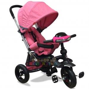 T350 ECO – PINK