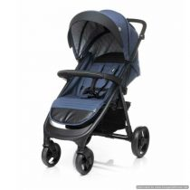 4Baby Quick – Navy Blue