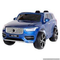 Masina Electrica VOLVO XC90- BLUE