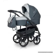Verdi MaxPlus – Grey 3in1