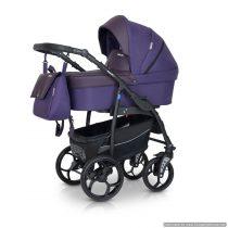 Verdi MaxPlus – Violet 3in1