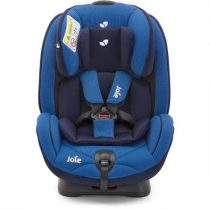 Joie Stages 0-25 kg – Blue